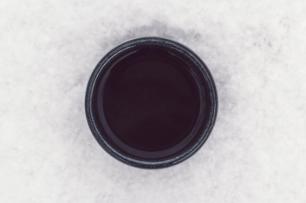circling_agile
