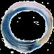 Circling Austria Logo