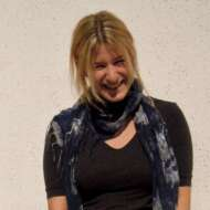 Andrea Bandelow