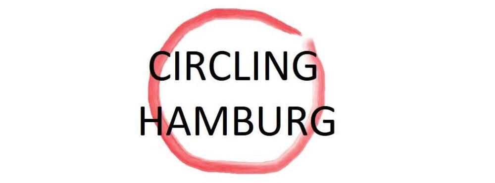 CirclingHamburg