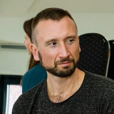 Dorian Zillmer